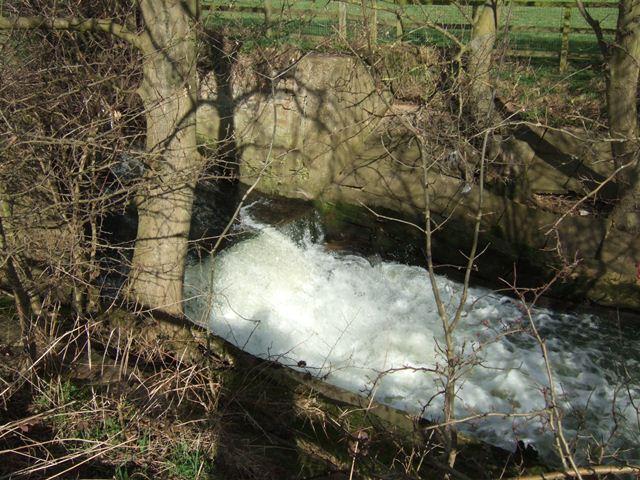 Badley Lock (3)