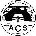 Australian Canal Society