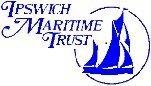 Ipswich Maritime Trust