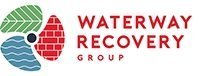 Waterways Recovery Group