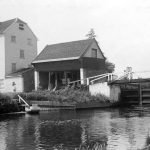 021 Bosmere Mill & Cartlodge