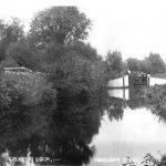 013 Needham Lock
