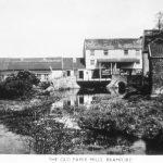 053 Paper Mill Bramford