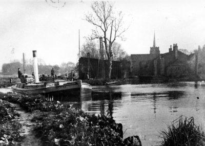 Bramford Lock (02)