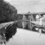 076 Boss Hall rail viaduct 1901