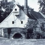 026 Creeting Mill