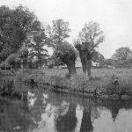 014 Needham Lock and Hawks Mill