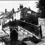 002 Pickerel Bridge, Stowmarket