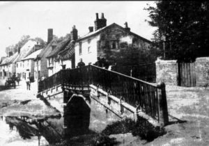 002 Pickerel Bridge, Stowmarket