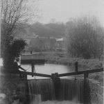 043 Gt Blakenham Lock