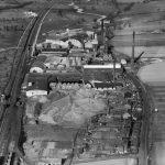 055 Packards works around 1930