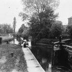 073 Sproughton Lock
