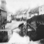 003 River Gipping, Stowmarket