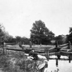 052 Claydon Lock