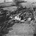 018 Hawks Mill aoround 1930