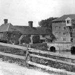 074 Sproughton Mill