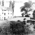 038 Baylham Mill