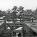 090 Handford Sea Lock