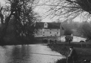 046 Gt Blakenham Mill