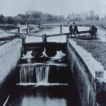 091 Handford Sea Lock