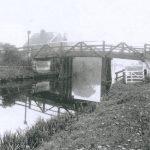019 St Marys Bridge, Hawks Mill