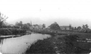 047 Gt Blakenham Mill