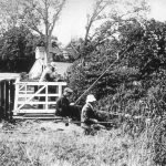 032 Creeting Mill and Fishermen