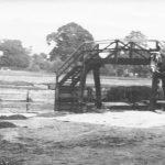 020 Crown Street Bridge, Needham