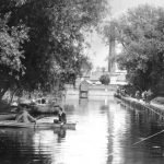 101 Alderman Canal (Handford Mill ,Oil & Cake)
