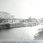 009 Gun Cotton Factory Explosion