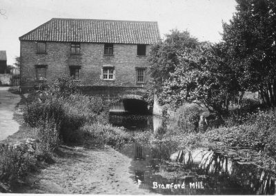 Bramford Mill (03)