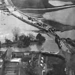 066 Ship Lane Bridge Bramford 1939