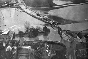 066 Ship Lane Bridge Bramford 1939