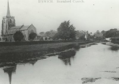 Bramford Church (02)