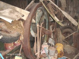 Turner Oil Engine (2)