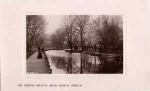 Alderman Canal 01 1906