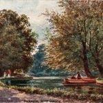 Alderman Canal 03 1906