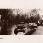 Alderman Canal 06 1908