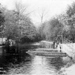 Alderman Canal 07 1911