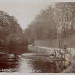 Alderman Canal 08 1911