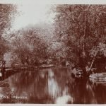 Alderman Canal 09 1911