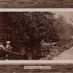 Alderman Canal 10 1916