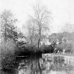Alderman Canal 12