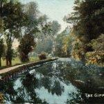 Alderman Canal 14