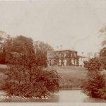 Barham Hall