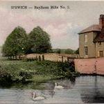 Baylham Mill 03