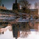 Bramford Church 03