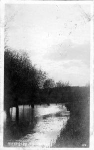 Chantry 1910