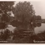 Claydon 02