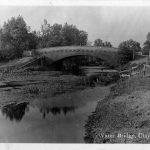 Claydon Bridge 02